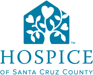 Homepage - Hospice of Santa Cruz County